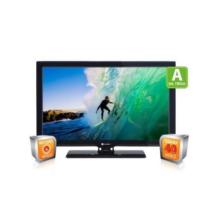 Televize GoGEN TVH 24266
