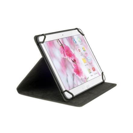 """Sweex pouzdro na tablet 8"""", černé - SA320V2"""