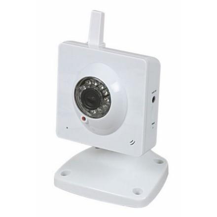 IP kamera Semac IPCAM 500