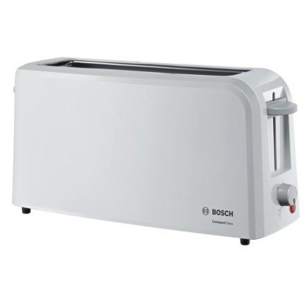 Topinkovač Bosch TAT 3A001