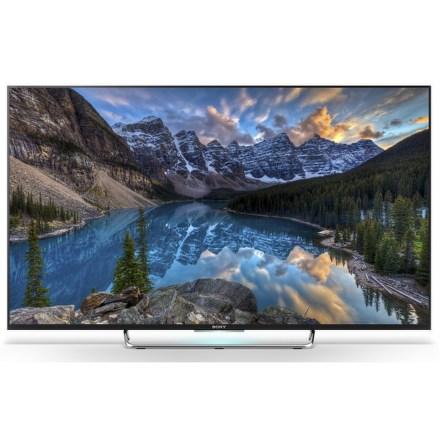 Televize Sony KDL-55W808