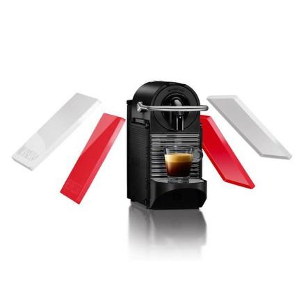 Espresso DeLonghi Nespresso EN126