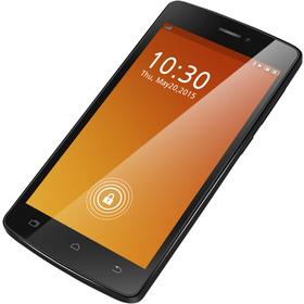 Sencor ELEMENT P502 SMARTPHONE