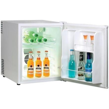 Guzzanti GZ 48 termochladnička