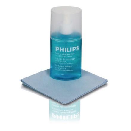 Čistící sada Philips SVC1116B