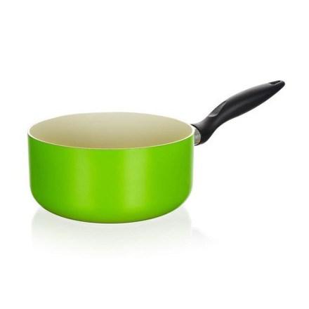 Rendlík Banquet Natura Ceramia Green