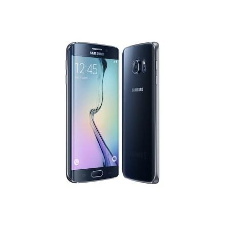 Mobilní telefon Samsung Galaxy S6 Edge (G925) 32 GB - černý
