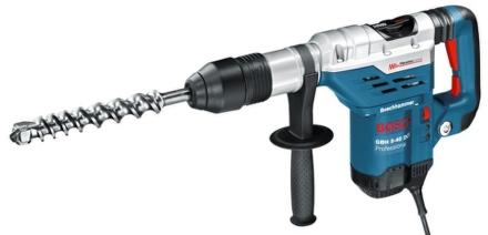 Kladivo Bosch GBH 5-40 DCE Professional