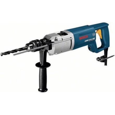 Vrtačka Bosch GBM 16-2 RE Professional