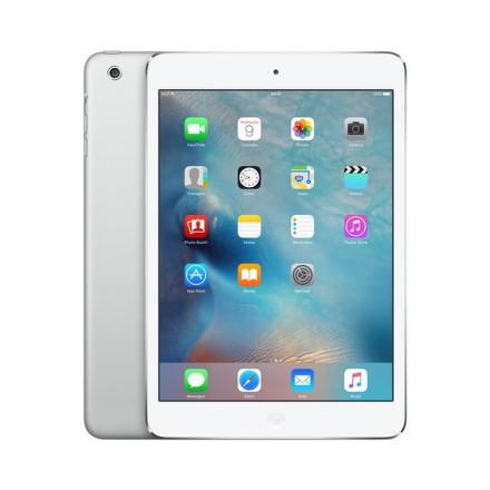 """Dotykový tablet Apple iPad mini 2 s Retina displejem 16 GB 7.9"""""""", 16 GB, WF, BT, iOS - stříbrný"""