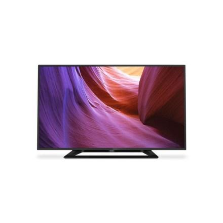 Televize Philips 40PFK4100