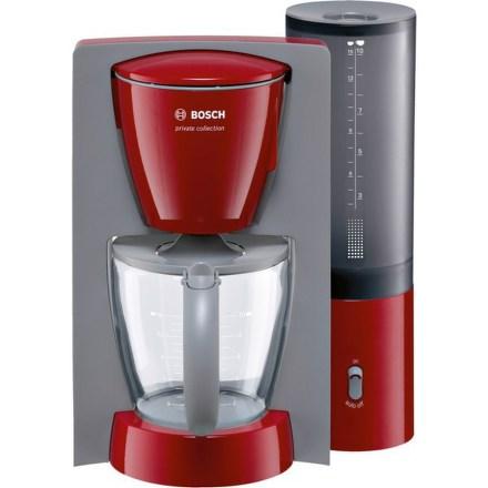 Kávovar Bosch TKA6034