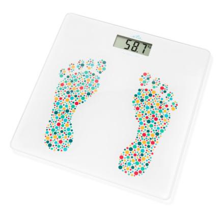 Osobní váha ETA Dotty 178090050
