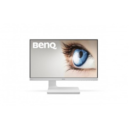 "Monitor BenQ VZ2470H 24"""",LED, AMVA, 4ms, 3000:1, 250cd/m2, 1920 x 1080,"
