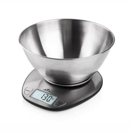 Váha kuchyňská ETA Dori 6778 90000