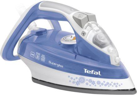 Tefal FV4496E0