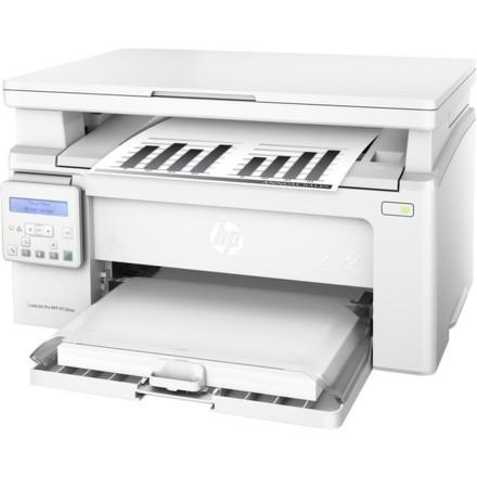 Tiskárna multifunkční HP LaserJet Pro MFP M130nw A4, 22str./min, 600 x 600, 256 MB, duplex, WF, USB