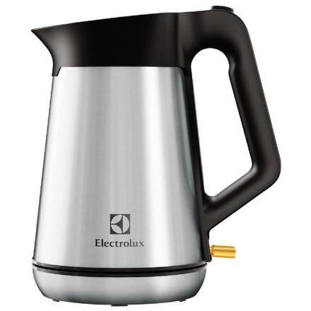 Varná konvice Electrolux EEWA 5300