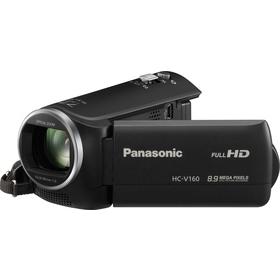 Panasonic HC-V160 EP-K