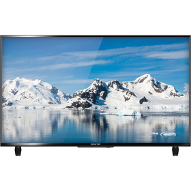 SENCOR SLE 3219 LED TV