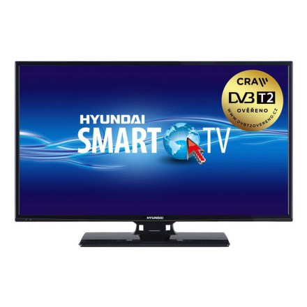 Hyundai FLN 43TS511 SMART LED