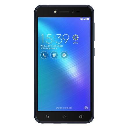 Mobilní telefon Asus ZenFone Live ZB501KL - černý