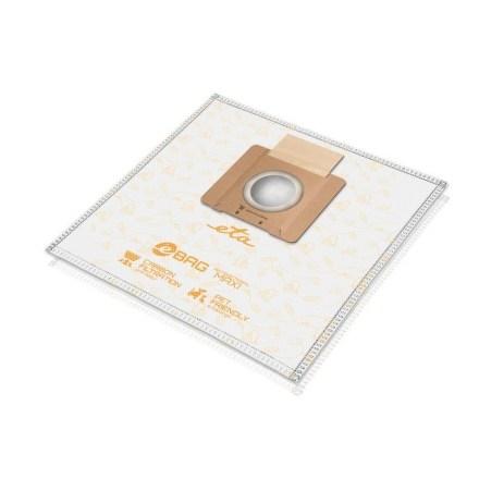 Sáček ETA eBAG Antibacterial Maxi 9600 68021
