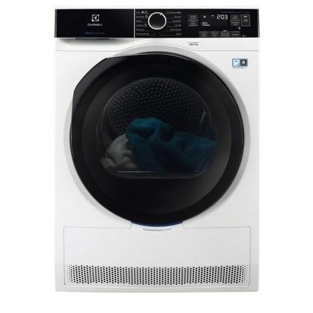 Sušička prádla Electrolux PerfectCare 800 EW8H258BC