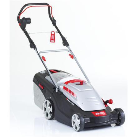 Sekačka AL-KO Comfort 40 E 3v1, 1600 W