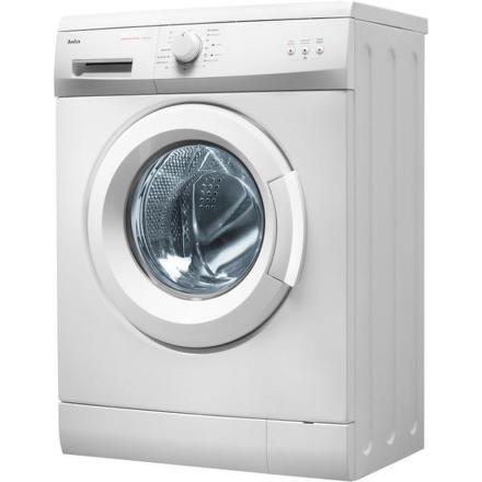 Pračka Amica AWSB 10 L