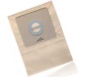 Filtry papírové ETA 261455 68826