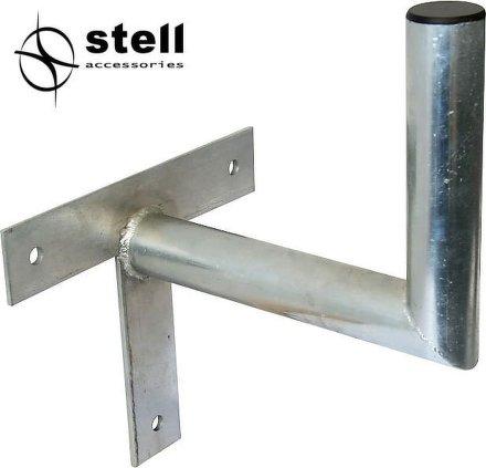 Stell Sencor SHO 1120