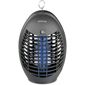 Sencor SIK 50G lapač hmyzu
