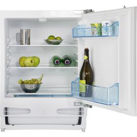 Philco PTL 8211 BU vestavná monoklimatická chladnička