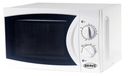 Bravo B-4295