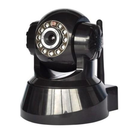 IP kamera Semac IPCAM 510 motorizovaná