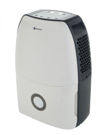 Rohnson R 9112