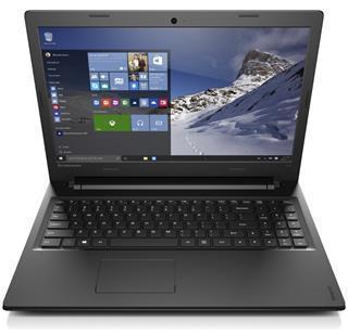 Lenovo IP 100 80QQ00CDCK + dárek Platinet PMPB80BR 8000 zdarma