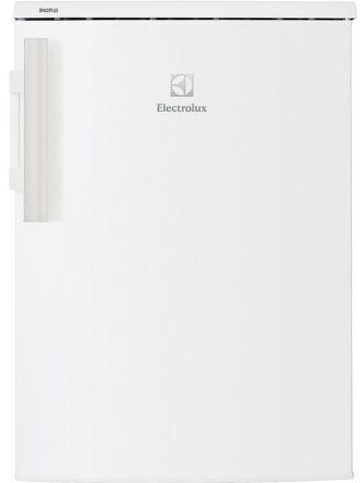 Electrolux ERT 1501 FOW3