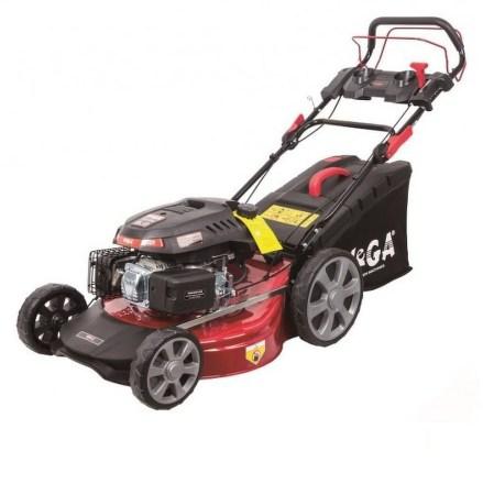 Sekačka VeGA 4855 SXH 6in1