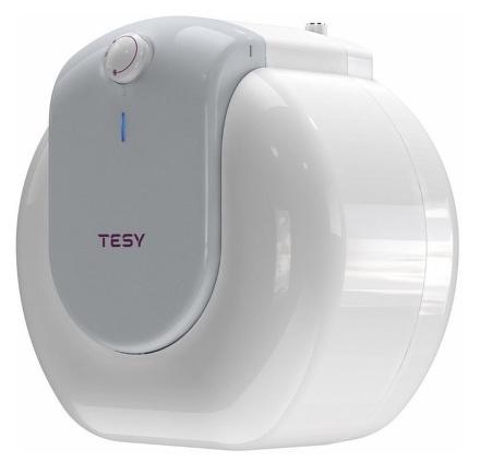 Tesy-GCU 1015