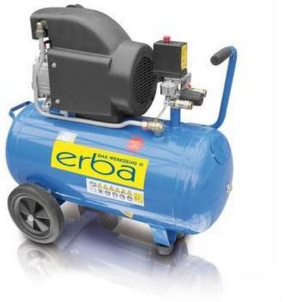 Kompresor Erba 17015