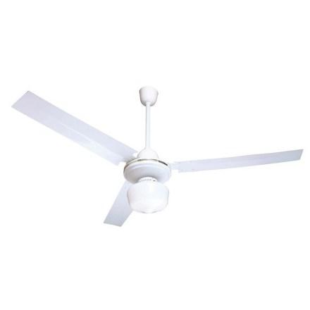 Ventilátor Ardes AR5A120L stropní