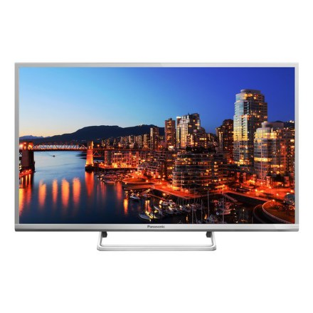 Televize Panasonic TX-32DS600E