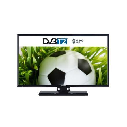 Televize Hyundai FLN 49T111 LED