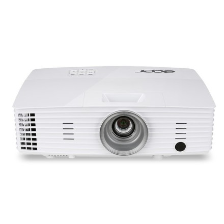 Projektor Acer P1185 DLP, SVGA, 3D, 4:3,