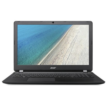 "Ntb Acer Extensa 15 (EX2540-39SW) i3-7100U, 4GB, 256GB, 15.6"""", Full HD, DVD±R/RW, Intel HD 620, BT, CAM, Win10 Pro - černý"