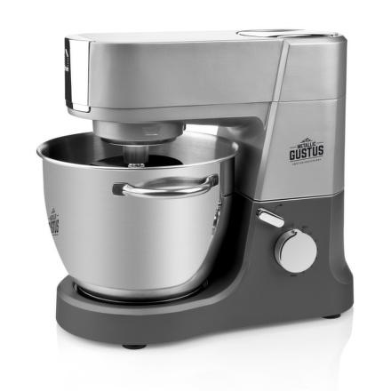 Kuchyoský robot ETA Gustus 0128 90000