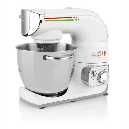 Kuchyňský robot ETA Gratus Maxipasta (No. 3) 0028 90081