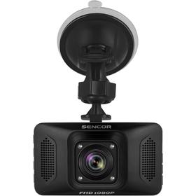 Sencor SCR 4200 FHD kamera do auta